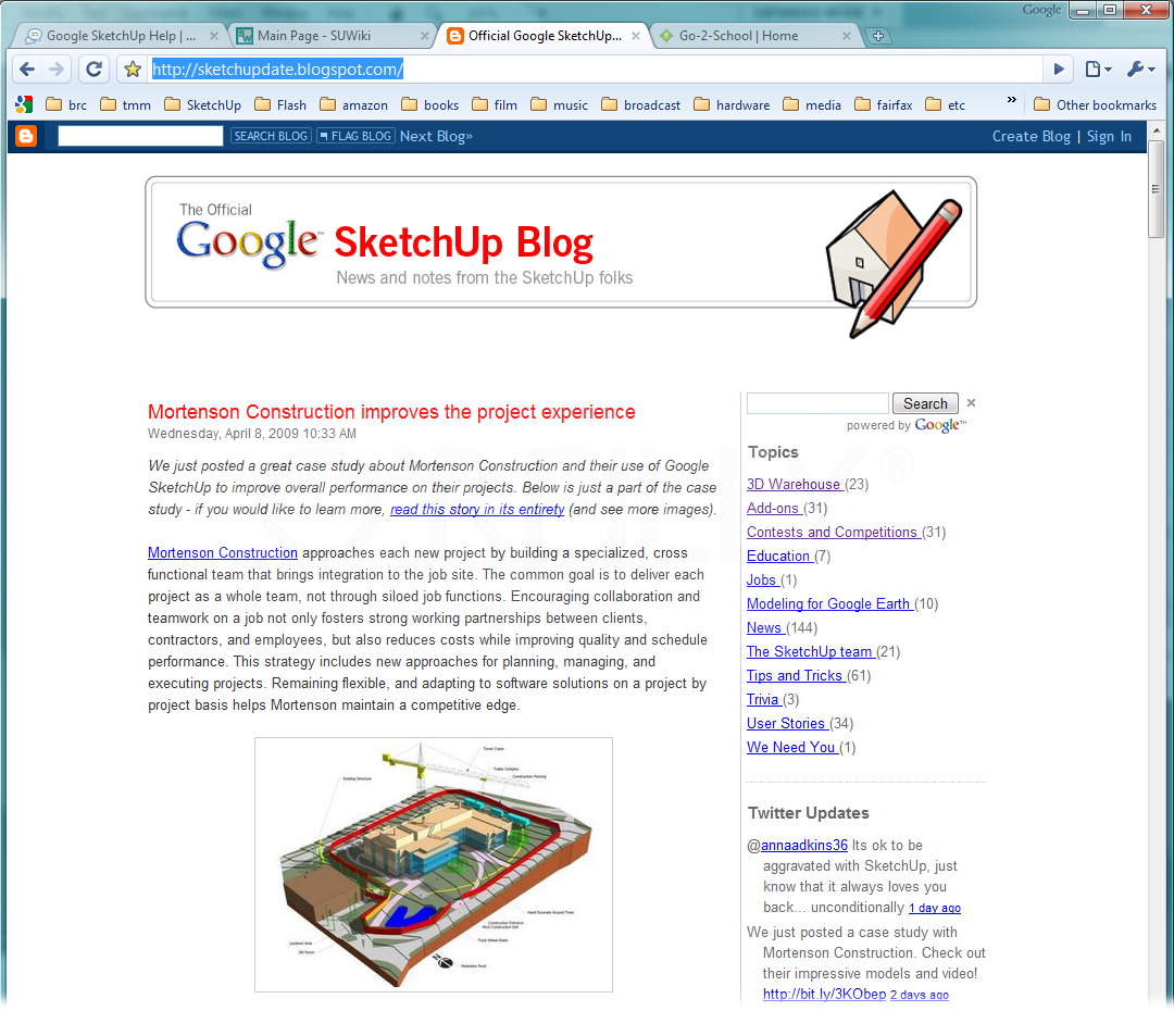 If you're looking for 